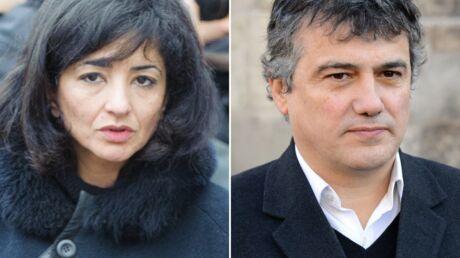 Patrick Pelloux accuse Jeannette Bougrab d'avoir «dépouillé» l'appartement de Charb