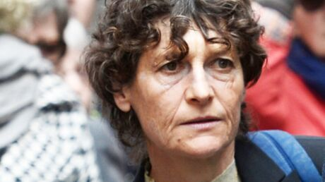quatre-mois-apres-le-drame-de-dropped-jeannie-longo-raconte-son-cauchemar