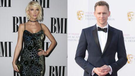 Taylor Swift a déjà présenté Tom Hiddleston à ses parents