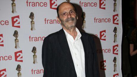 Jean-Pierre Bacri explique pourquoi il a voulu devenir acteur