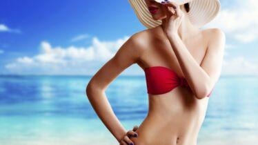 Conseils de dermatologue pour choisir votre protection