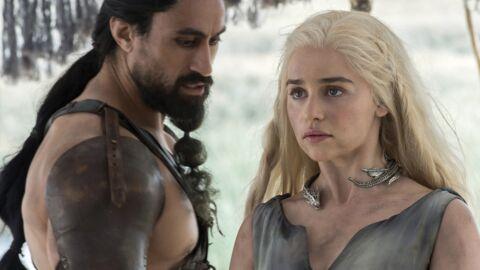 Game of Thrones: trompée par son petit ami, elle lui spoile chaque semaine un épisode de la saison 6