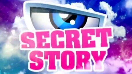secret-story-10-une-nouvelle-saison-sous-le-signe-des-anciens-candidats