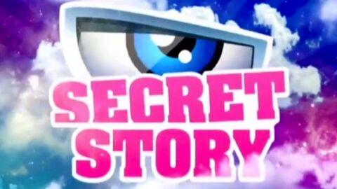 Secret Story 10: une nouvelle saison sous le signe des anciens candidats
