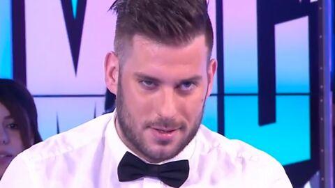 Zelko (SS5): frappé et humilié dans une téléréalité serbe, il veut y retourner pour obtenir justice