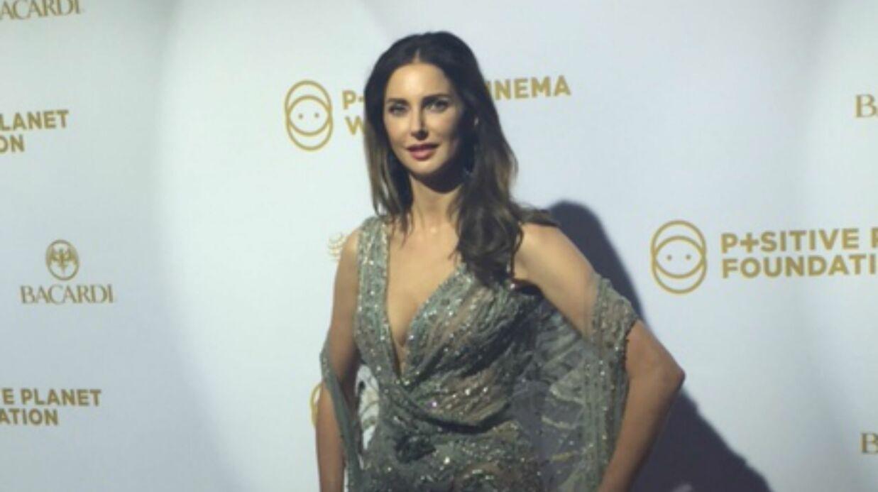 Cannes 2017 – Nos indiscrétions recueillies de jour (et principalement) de nuit #8
