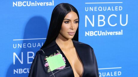kim-kardashian-choque-les-internautes-avec-son-hommage-aux-victimes-de-manchester
