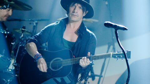 La surprise d'Indochine : un concert gratuit à Paris le 28 mars