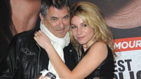 Jean-Marie Bigard: les dessous de sa série avec Lola Marois