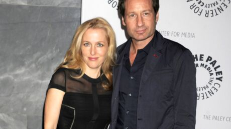 C'est confirmé: Mulder et Scully de retour pour six nouveaux épisodes de X-Files