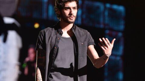 One Direction: Zayn Malik quitte définitivement le groupe