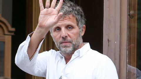 Stéphane Guillon critique ceux qui ont été scandalisés par sa blague sur le crash