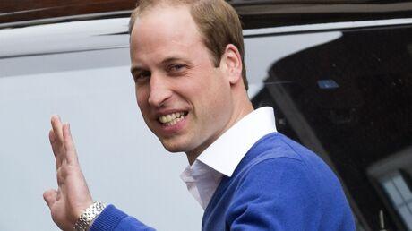 le-prince-william-delaisse-kate-middleton-et-ses-enfants-pour-assister-seul-au-mariage-de-son-ex
