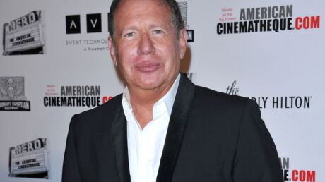 Mort de l'acteur Garry Shandling (Iron Man 2, Captain America)