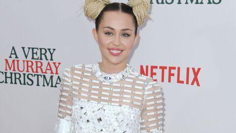 Miley Cyrus: son hommage drôle et émouvant à Hannah Montana pour les 10 ans de la série