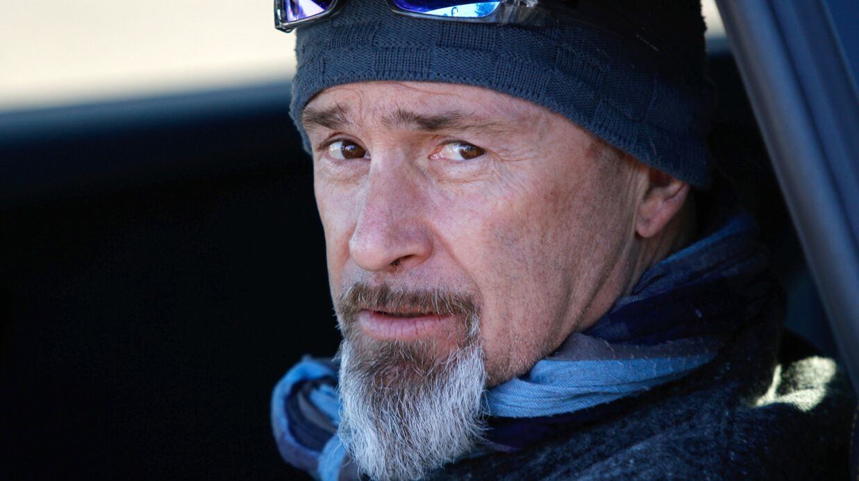 Vincent Lagaf' raconte comment s'est passé son départ de TF1