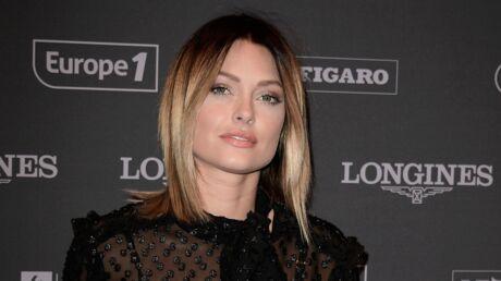 Caroline Receveur: de nouveau en couple, elle officialise sur Instagram
