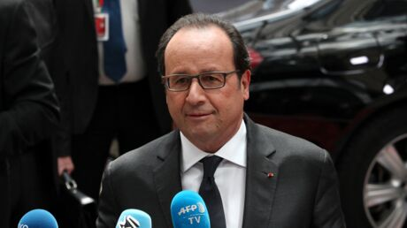François Hollande: que s'est-il passé derrière le buisson avec Julie Gayet?