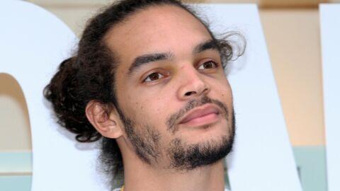 Joakim Noah: le fils basketteur de Yannick Noah suspendu pour 20 matches