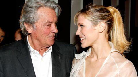 Découvrez le jury de l'élection de Miss France 2012