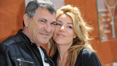 Jean-Marie Bigard: après le mariage, un enfant