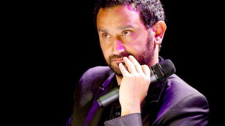 Cyril Hanouna répond à Philippe Bouvard et juge Les Grosses Têtes «vulgaires»