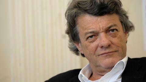 Jean-Louis Borloo trouve sa marionnette des Guignols «extrêmement blessante»