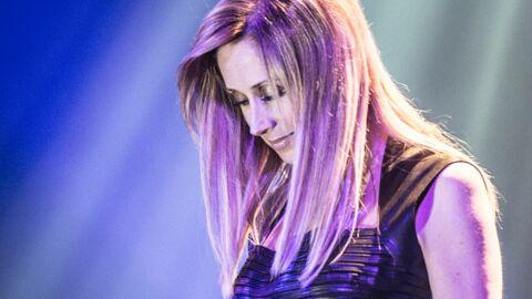 Lara Fabian malade: de nouveaux concerts annulés, d'autres reportés