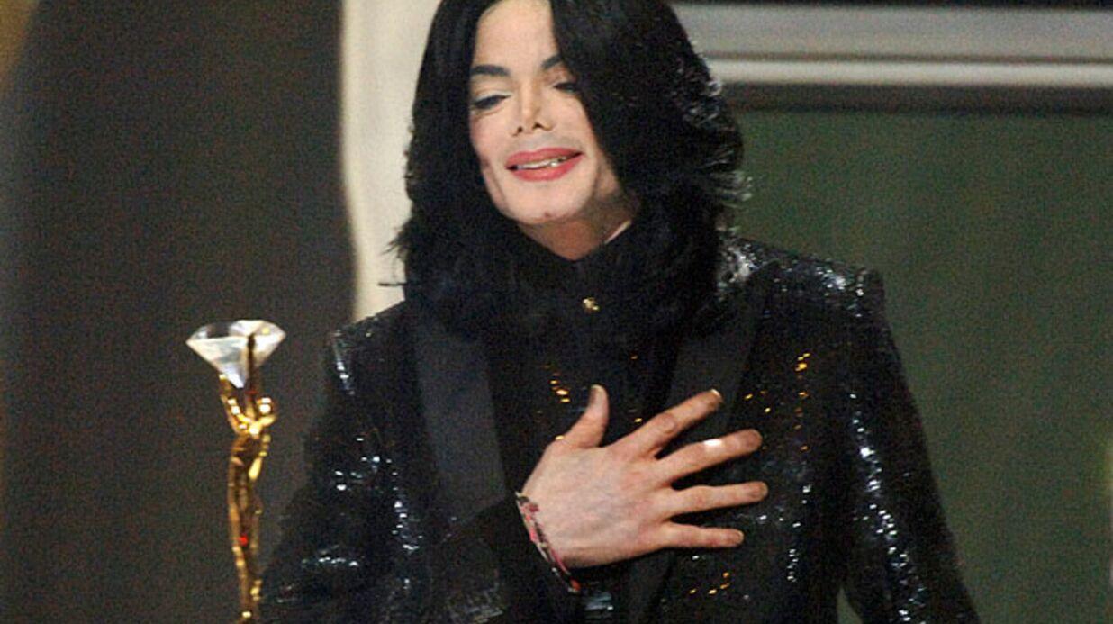 Conrad Murray: ses révélations très intimes sur Michael Jackson