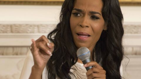 Michelle Williams (Destiny's Child) humilie une fan sur Facebook et choque