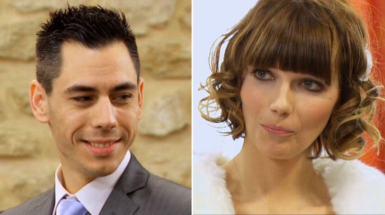 Mariés au premier regard: Benoît et Nathalie révèlent leur salaire pour l'émission