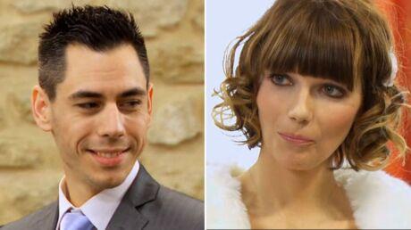 Mariés au premier regard: un couple dénonce les manipulations de la production
