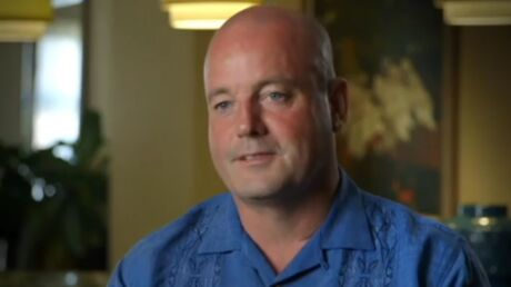 John Bobbitt: 23 ans après, il raconte la nuit où sa femme lui a tranché le pénis alors qu'il dormait