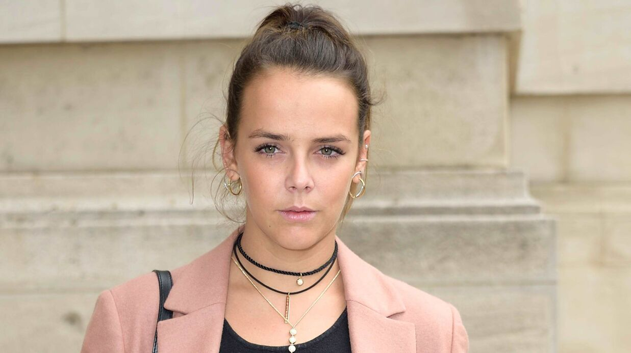 PHOTO Pauline Ducruet : la fille de Stépha­nie de Monaco pose avec son adorable demi-sœur