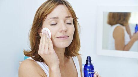 Beauté: 3 astuces soin pour protéger votre peau du froid
