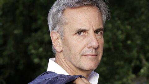 Bernard de La Villardière s'énerve contre les critiques et tacle  Jean-Marc Morandini