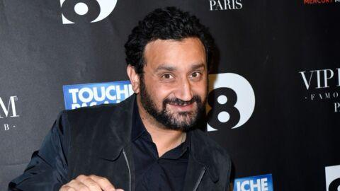Cyril Hanouna a refusé le rôle d'Ary Abittan dans Qu'est-ce qu'on a fait au bon Dieu