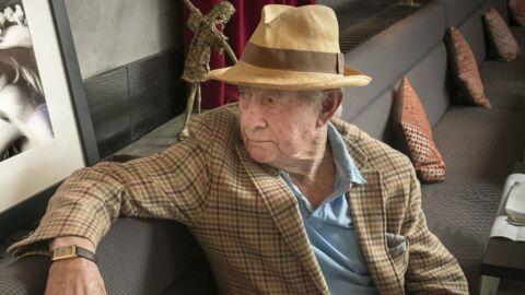 Mort de David Hamilton à 83 ans: le photographe se serait suicidé