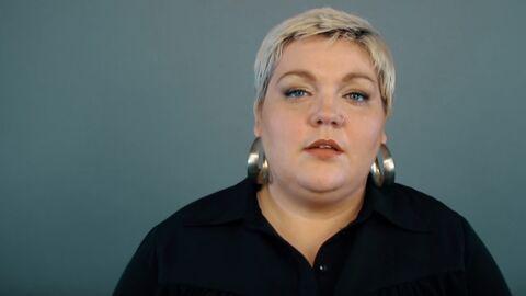 Mathilde (The Voice 4) a été victime de violences conjugales, elle raconte