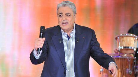 Enrico Macias: une banque lui réclame 43 millions d'euros!