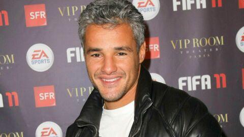 Farid Khider (La Ferme célébrités 3): son frère tué à Orly