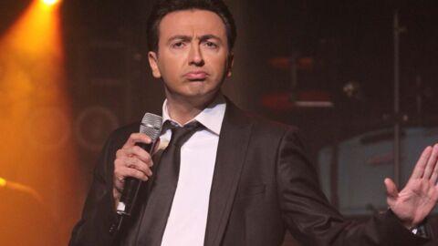 AUDIO Gérald Dahan a autorisé Voltage à annoncer sa mort