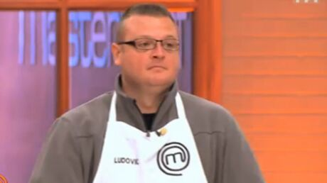 masterchef-ludovic-va-ouvrir-son-restaurant-a-dunkerque