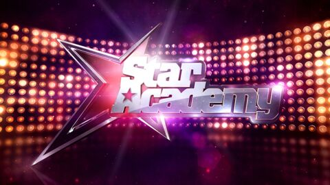 NRJ 12 lancera la Star Academy le 29 novembre 2012