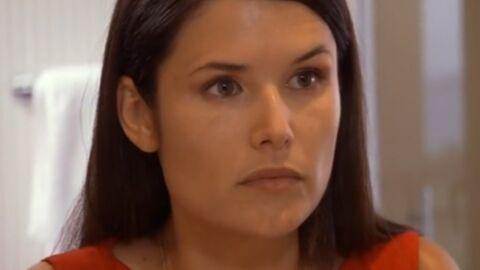 Plus belle la vie: Flavie Péan (Victoire) frustrée par le suicide de son personnage