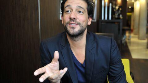 Titoff: «Je vois bien Alizée ou Tal gagner Danse avec les stars»