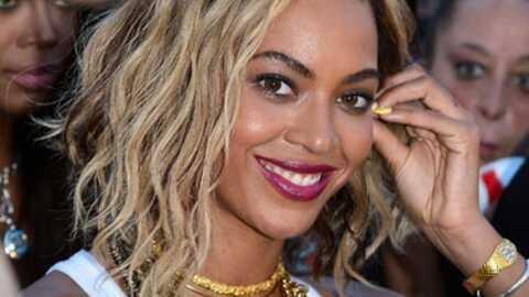 VIDEO Beyoncé fait le haka avec des fans néo-zélandais