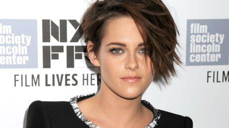 Kristen Stewart veut arrêter le cinéma