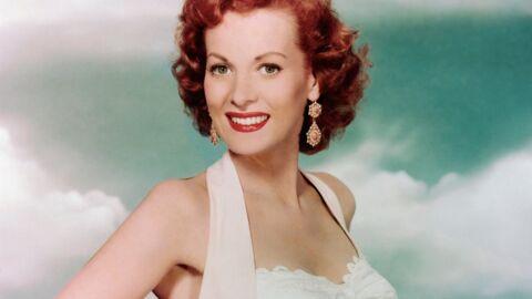 Maureen O'Hara est décédée à l'âge de 95 ans