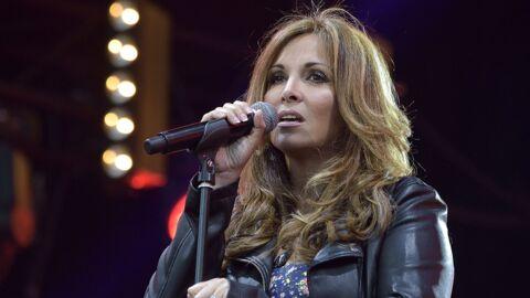 Traumatisée par The Voice, Hélène Ségara ne veut pas que son fils refasse un télécrochet